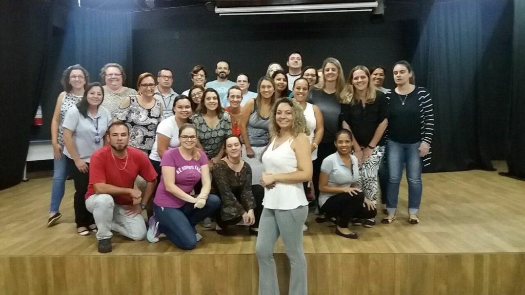 Colégio Ateneu- Janeiro 2018 1